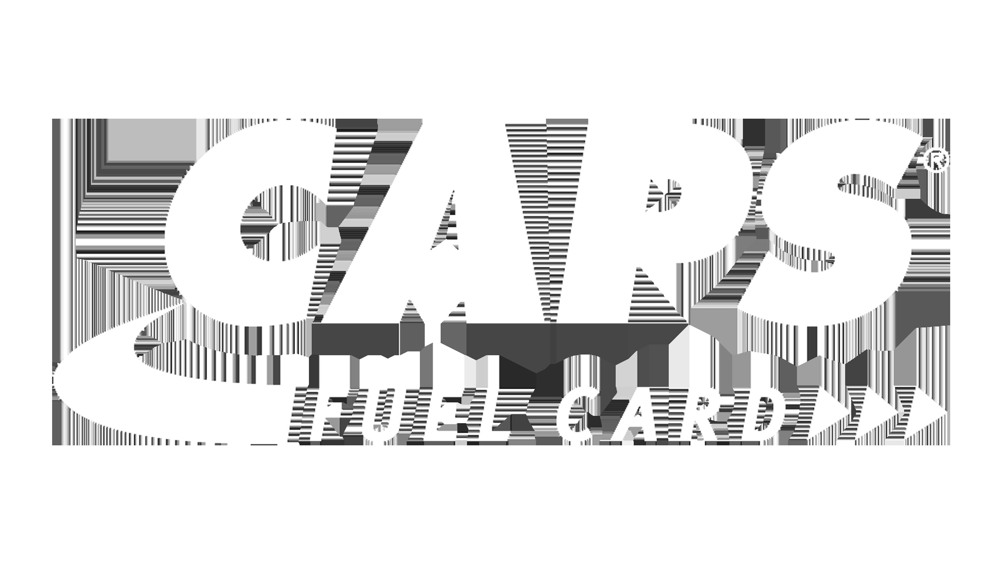 Caps Fuelcard