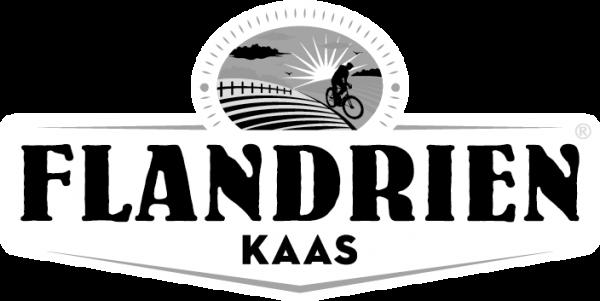 Flandrien Kaas