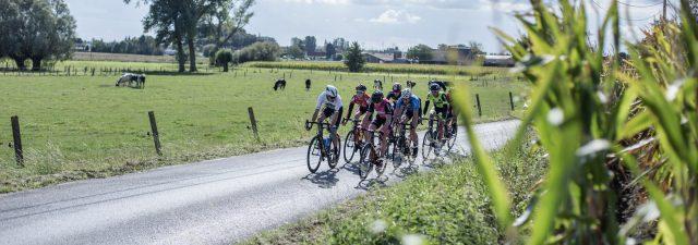 Kampioenschap van Vlaanderen - Bingoal Cyling Cup