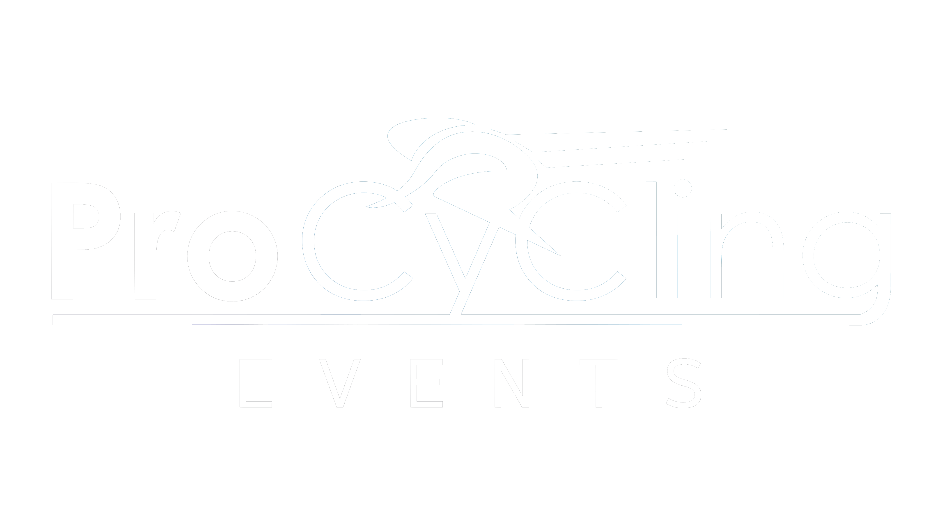 Pro Cycling Events