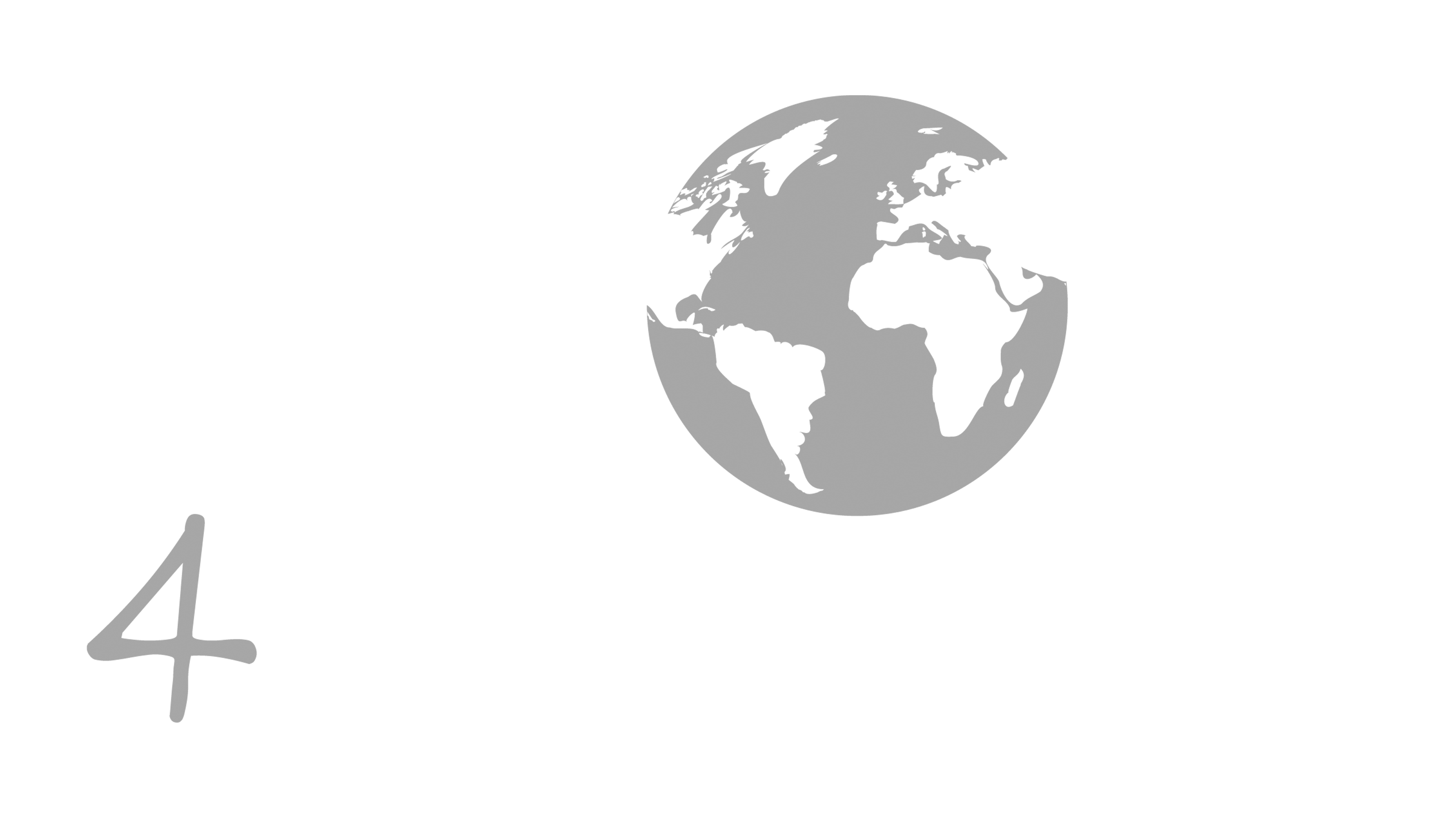 CEO's 4 Climate