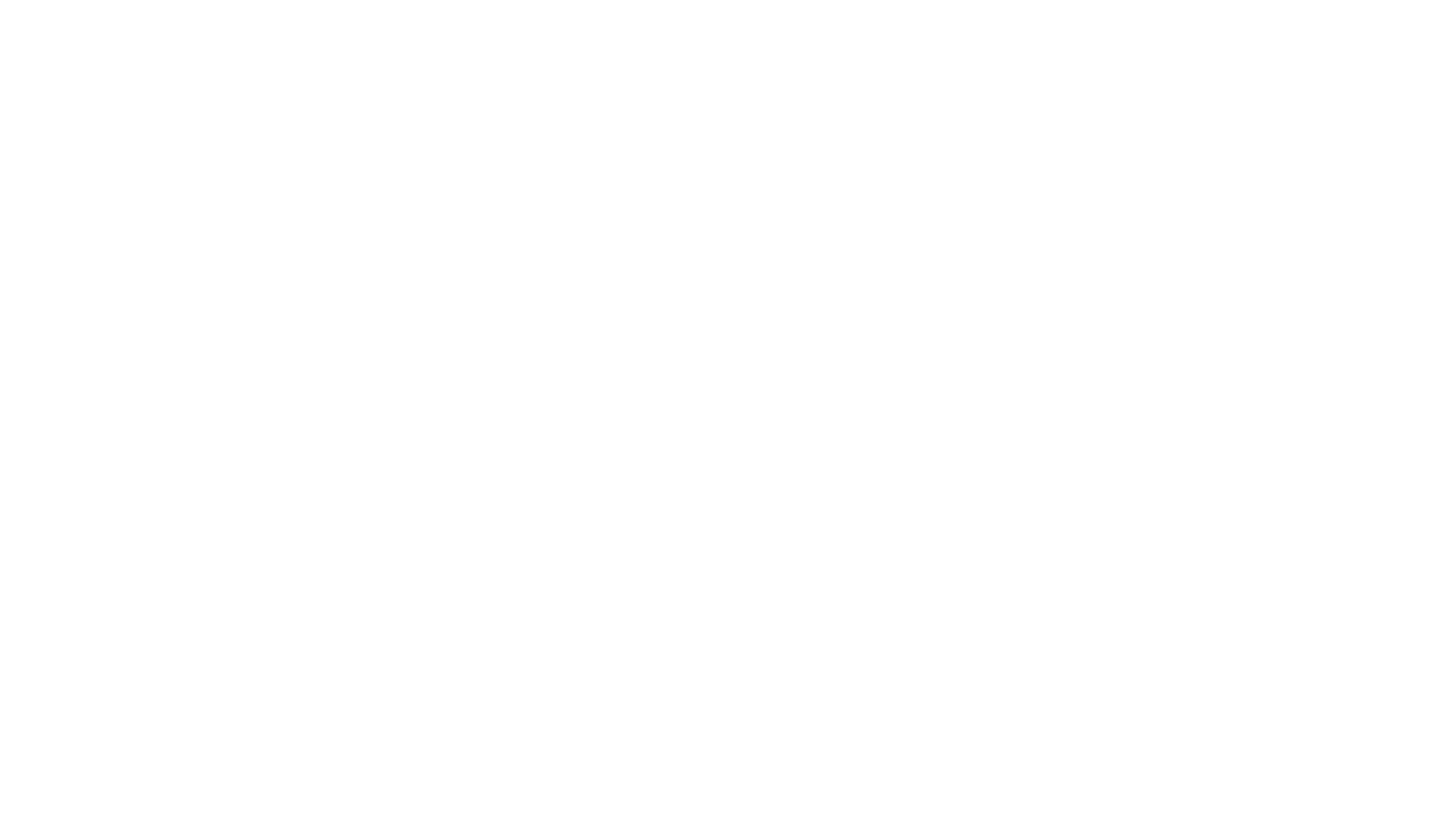Eco Cycling