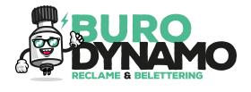 Buro Dynamo