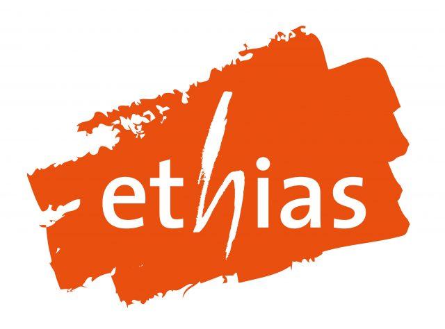 Ethias verzekert Duracell Dwars door het Hageland van verdere groei
